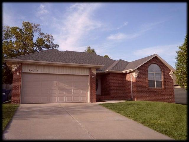 3005 West Garton, Ozark, MO 65721