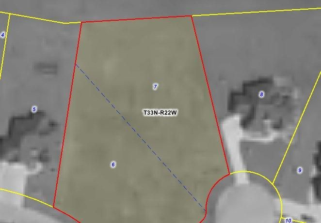 0-Silo-Ridge-Lot-7,-Silo-Place,-Bolivar-MO-65613
