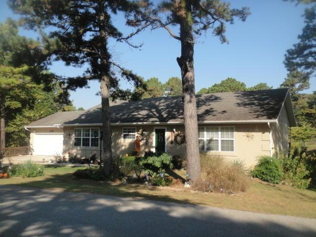 113-B-Wyn-Drive-Houston-MO-65483