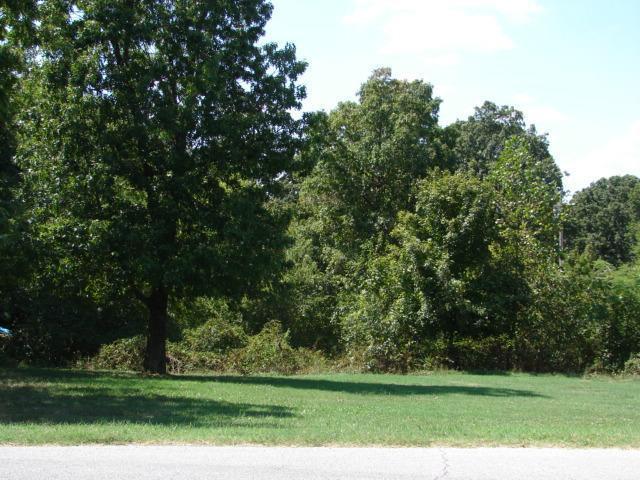 Farm/Ranch/Land for sale –  Marshfield,