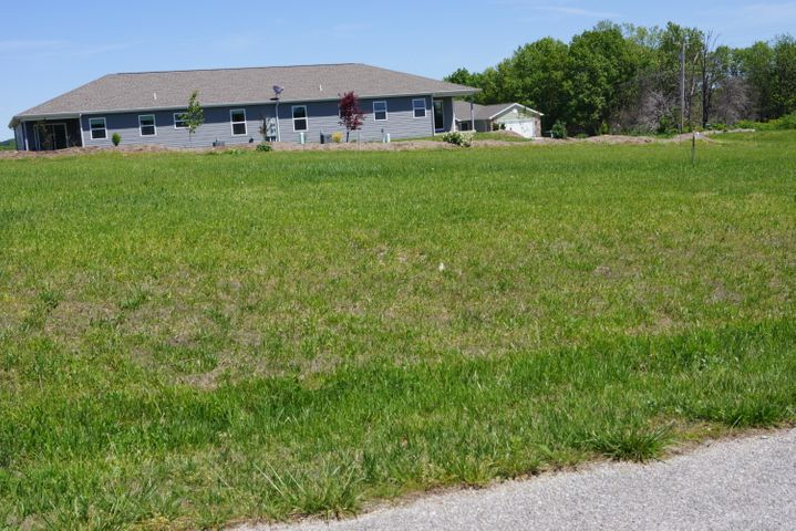 Farm/Ranch/Land for sale – Tbd  Ozark Villas  13a Shell Knob, MO
