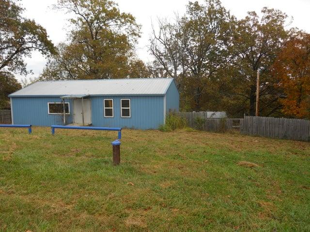 15132-Farm-Road-1155-Cassville-MO-65625