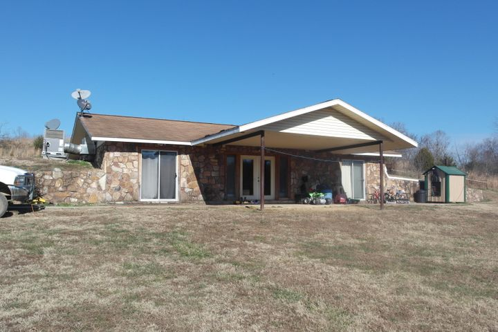22926-Private-Road-10-Myrtle-MO-65778
