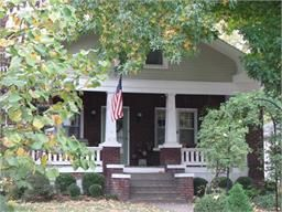 1034 South Fremont Avenue, Springfield, MO 65804