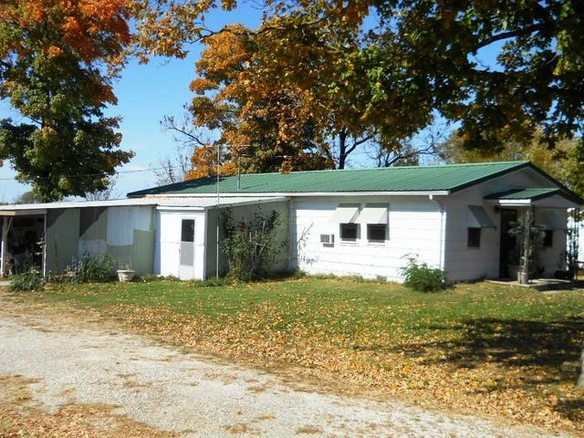 409-Western-Marionville-MO-65705