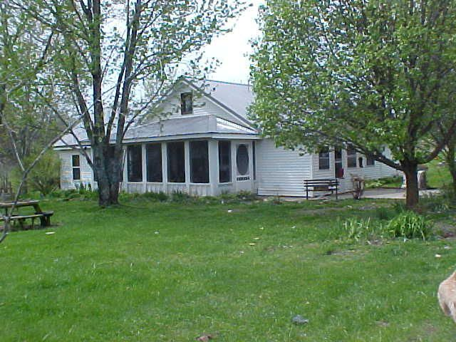 321-Flint-Hollow-Seymour-MO-65746
