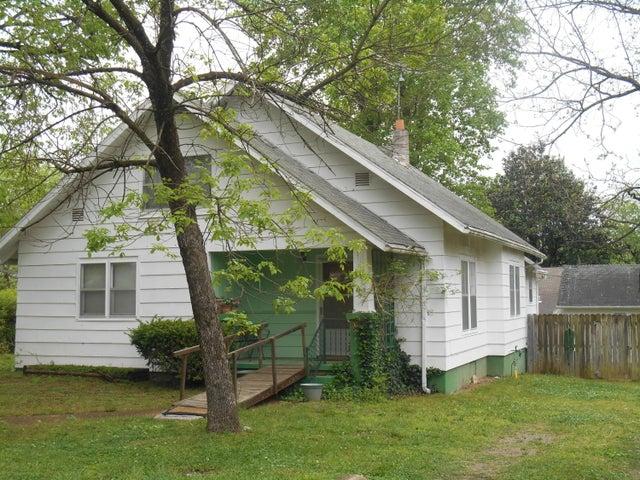 402 South Arkansas Street, West Plains, MO 65775