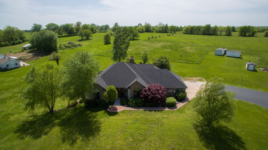 2729 South State Highway N, Republic, MO 65738