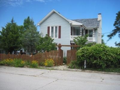 206-Cedar-Hermitage-MO-65668