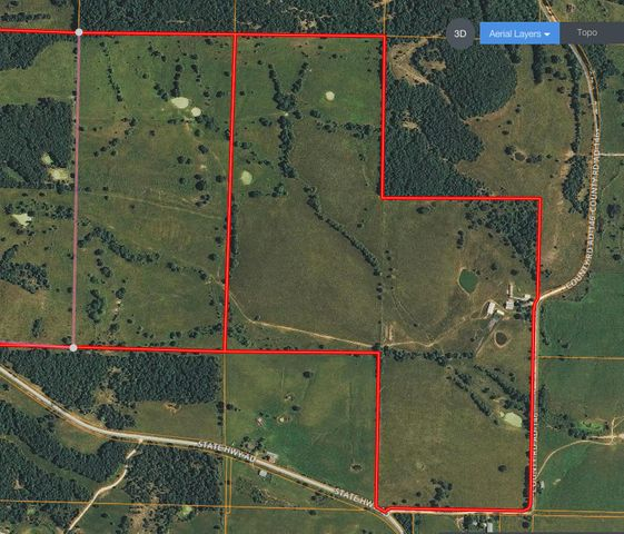 146-Ad-Country-Road-146-Mountain-Grove-MO-65711
