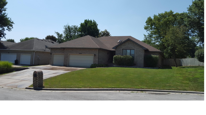 2624 East Shady Glen Court, Springfield, MO 65804