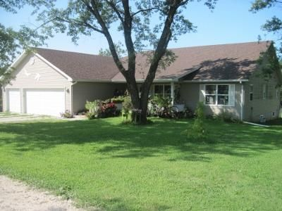 Hc79b2031-Maple-Pittsburg-MO-65724