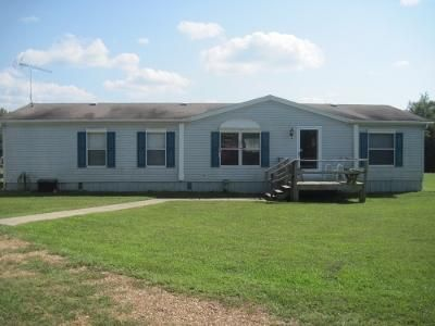 30-Hosier-Louisburg-MO-65685