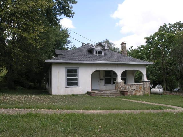325-West-North-Mountain-Grove-MO-65711