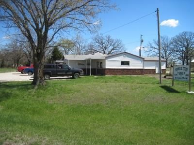 22989-County-Road-323l-Hermitage-MO-65668