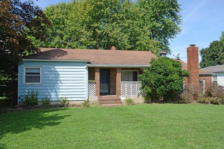 107 North Maple Lane, Ash Grove, MO 65604