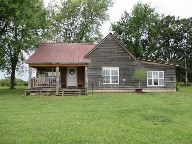 3407-South-25th-Rd-Humansville-MO-65674
