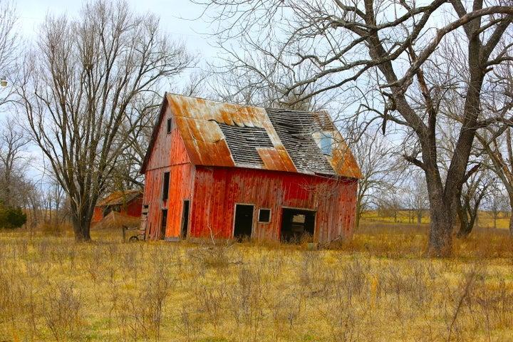 County-Road-359-Thayer-MO-65791
