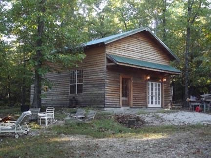 0-South-Camp-Creek-Camp-AR-72520