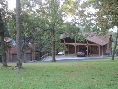 21276-Turtle-Ridge-Road-Hermitage-MO-65668