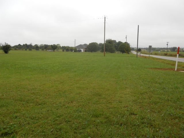 Tbd-Western-St-Marionville-MO-65705