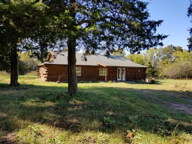 8750-South-2351-Humansville-MO-65674