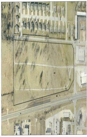 Swc Hwy 160 & South St., Nixa, MO 65714