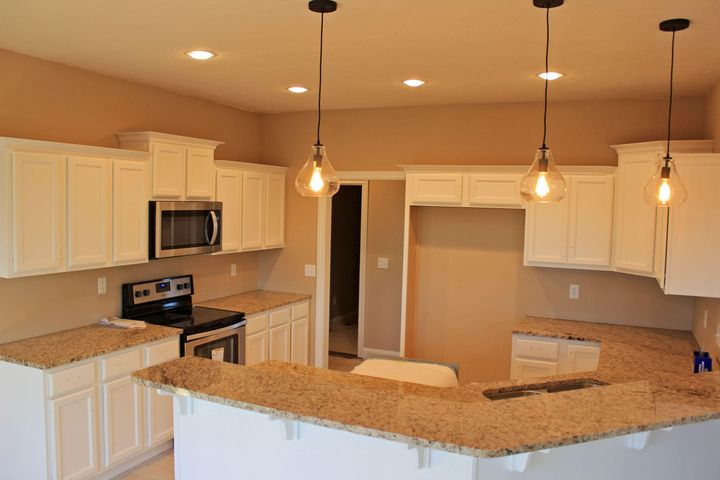 EMORY CREEK NEW CONSTRUCTION 457 NORTH VIEW DRIVE