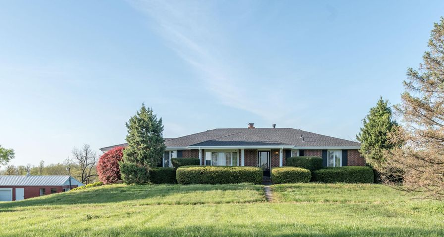 3259 West Farm Rd 60, Springfield, MO 65803