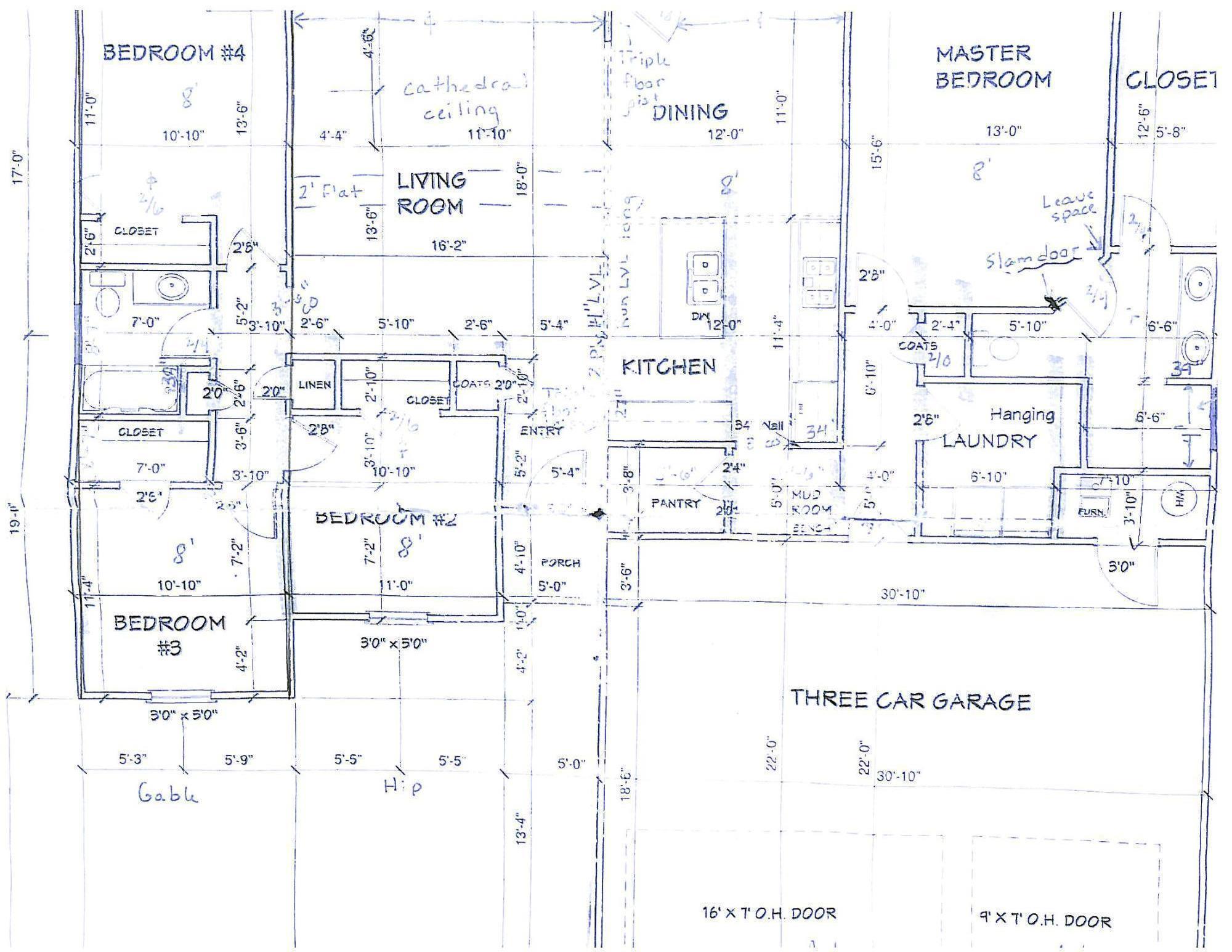 1555 Spring Hills Street, Marshfield, MO 65706