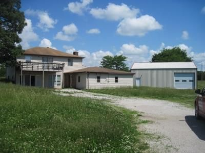 R71bx94aa-County-Road-160-Wheatland-MO-65779