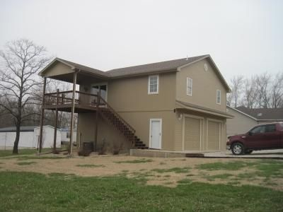 24622-Maple-Pittsburg-MO-65724