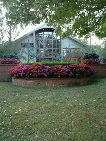 1257 South Post Oak Court, Springfield, MO 65809