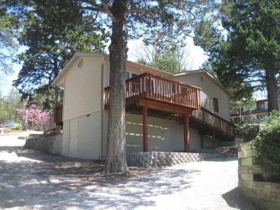 0-Cedar-Vale-Hermitage-MO-65668