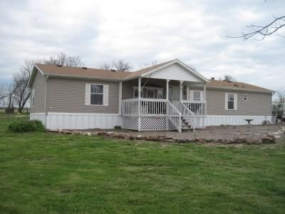 20832-State-Highway-D-Hermitage-MO-65668