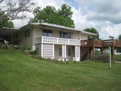 22142-County-Road-244a-Galmey-MO-65779