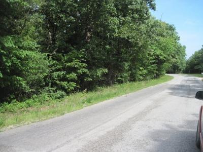 0-County-Road-295-Pittsburg-MO-65724