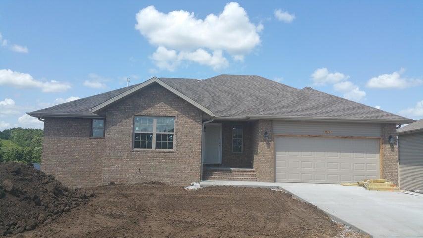 4396 North Farm Rd 157, Springfield, MO 65803