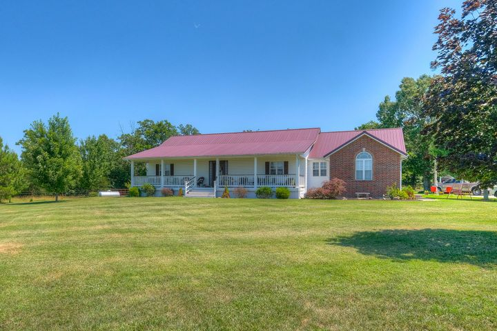 Mountain Grove Missouri Real Estate MLS Listings