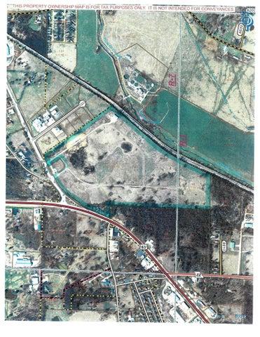 Tbd Bill Virdon & Highway 63, West Plains, MO 65775
