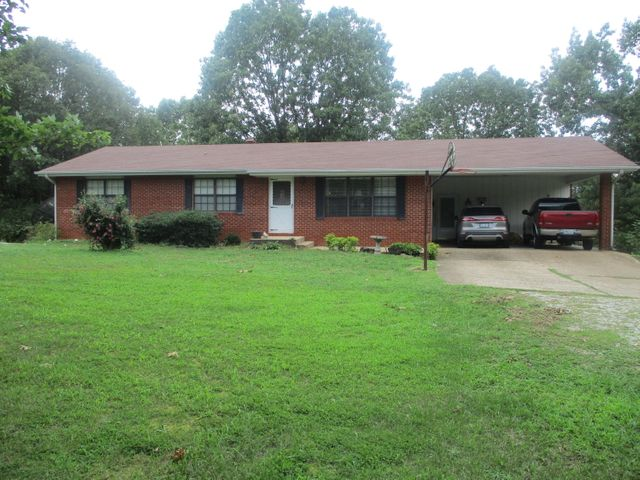 7477 State Rte Bb, West Plains, MO 65775