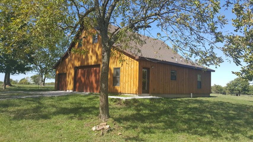 7484 North State Highway Z, Willard, MO 65781