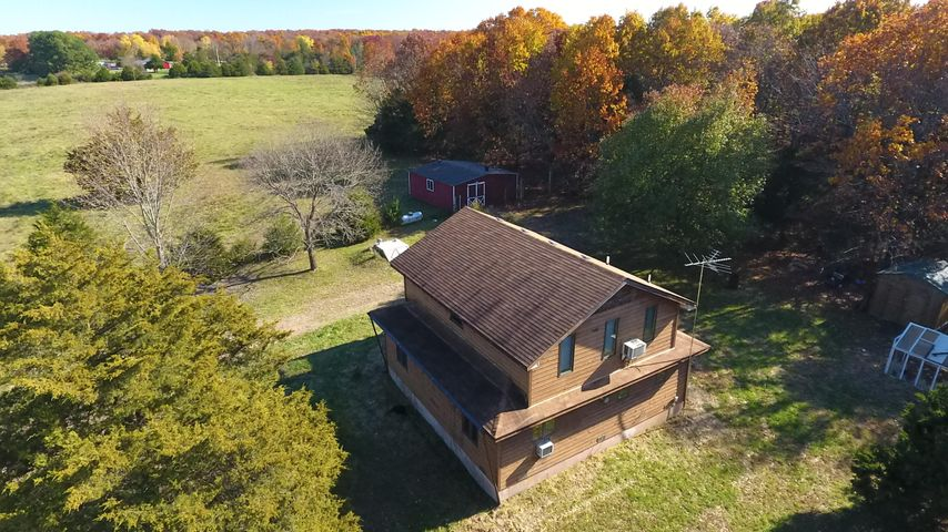 2312 Plank School Road, Marshfield, MO 65706