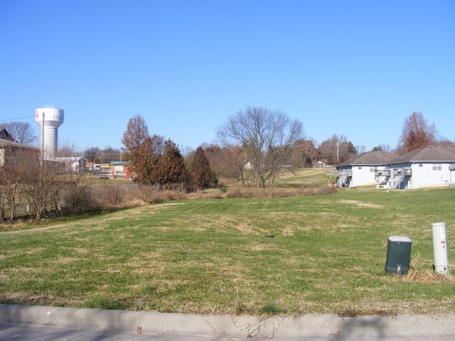 805 East Bain Street, Ozark, MO 65721