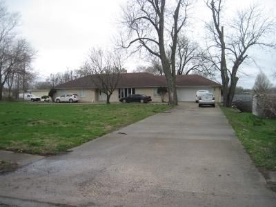 203-North-Main-Urbana-MO-65767