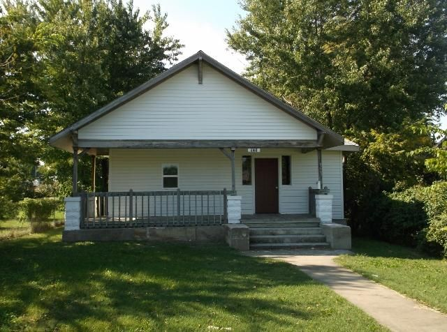 951 South Fort Avenue, Springfield, MO 65806