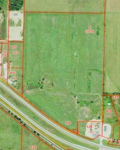 29 Enterprise Drive, Seymour, MO 65746