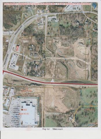 Tbd Hwy 63 & Hwy 160, West Plains, MO 65775
