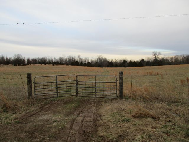 0 County Road 9790, West Plains, MO 65775