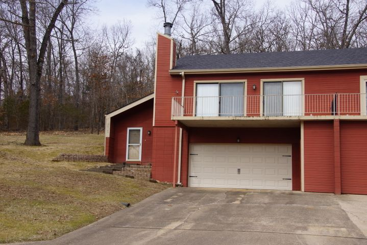 https://www.tablerocklakelife.com/properties-search/details/?mlsnum=538307&aid=1267&agt=0&anch=1&page=1&price=any&rangel=&rangeh=&propertytype=any&city=any&county=any&zipcode=any&bedrooms=any&bathrooms=any&sqft=any&acres=any